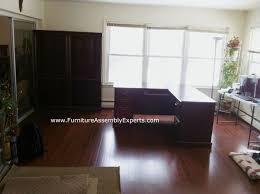 Bookcases Office Depot 9 Best Target Furniture Assembly Service Contractors In Dc Md Va