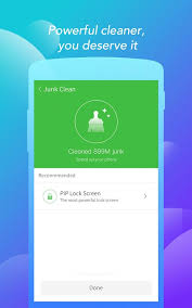 antivirus apk antivirus cleaner android apps on play