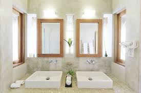 bathroom mirrors and lighting ideas modest and bathroom bathroom mirror design ideas simply home