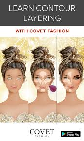covet game hair styles love fashion come play covet fashion the game for the shopping
