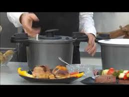 cuisine m6 boutique gourmetmaxx autocuiseur basse pression 6l m6 boutique 001
