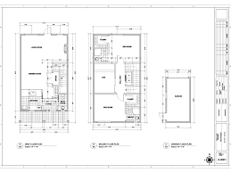 floor plan area calculator cad drafting paper hand sketch concept plans to cad qecad