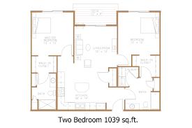 walk in closet floor plans master bedroom with two walk in closet design