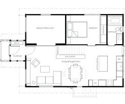 house layout program house layout program vulcan sc