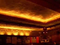 recessed lighting appealing recessed deck stair lighting