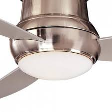 minka aire fan bulb replacement fan glass shades replacement glass for ceiling fan lights