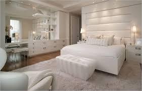 schlafzimmer amerikanischer stil uncategorized funvit fototapete fr wohnzimmer maueroptik mit