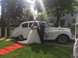 rolls royce limo rolls royce austin princess limo rental vintage wedding