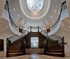 Traditional Staircase Ideas Grand Staircase Design Ideas Grand Staircase Design 16327 Write