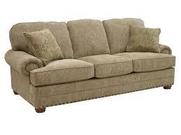 best overstock outdoor furniture sets u2014 decor trends