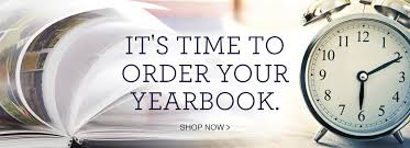 ordering high school yearbooks brentwood high school brentwood borough school district