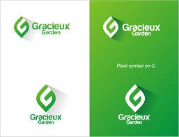home design logo garden logo design gkdes com