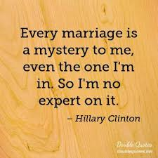 marriage quotations marriage quotes quotes about marriage with images quotes