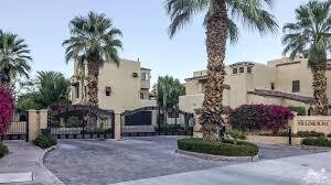 Patio Doctor Palm Springs 237 E Villorrio Dr Palm Springs Ca 92262 Realtor Com