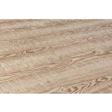 nexus 1 2mm vinyl planks 6 x 36 walnut walmart com