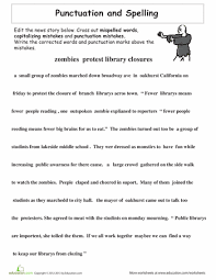 ideas of comma worksheets ks2 for your example mediafoxstudio com