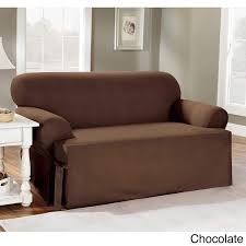 reclining sofa and loveseat covers centerfieldbar com
