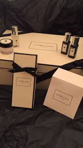 Target Invitation Cards 8 Best Arabic Calligraphy For Jo Malone Project London 2014 And