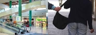 porte di catania negozi scippa una borsa alle porte di catania lasiciliaweb