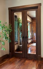 custom doors custom made door customized doors keim lumber