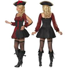 aliexpress com buy new pirate cosplay trendy halloween costumes