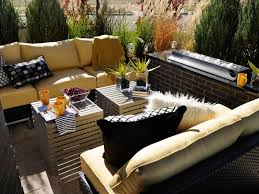 Front Patios Design Ideas by Hgtv Green Home 2011 Front Patio Pictures Hgtv Green Home 2011