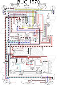100 wiring diagram zx9r ninja 750 wiring diagram on