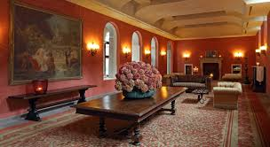 home palladio hotel u0026 spa