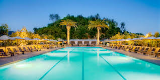 Napa Valley And Sonoma Hotel Deals Travelzoo