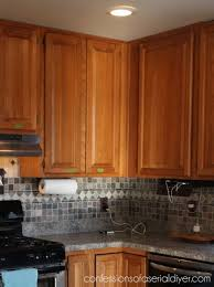 build wood kitchen cabinet doors 15 diy kitchen cabinet makeovers before after photos of