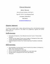 cover letter free medical assistant resume template free medical