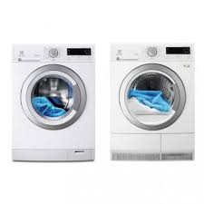 washer and dryer set black friday deals best 25 washer and dryer deals ideas on pinterest narrow
