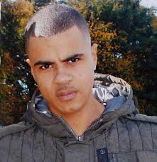 Bbc Capital The Man Who by Who Was Mark Duggan Tottenham Man Shot By Police Whose Death