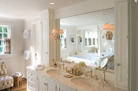 Ensuite Bathroom Furniture Ensuite Bathroom Traditional Bathroom Cathy Interiors