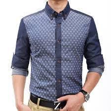 mens casual shirt mens shirts kiit bhubaneswar