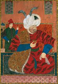 Sultans Of Ottoman Empire Sultan Selim The Drunkard Who Initiated The Downfall Of The