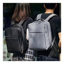 Michigan leather travel bags images Xiaomi mi urban style laptop travel backpack bag 14 inch jpg