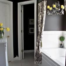 black and gray bathroom ideas bathrooms design best white and gray bathroom ideas grey