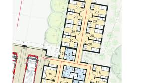 volunteer fire station floor plans fire station designs floor plans www imgkid com the amazing