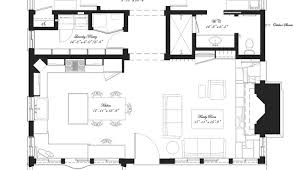 my own floor plan amazing draw my floor plan ideas flooring area rugs home