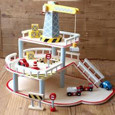 slowworks rakuten global market belgium egmont toys egmont toy