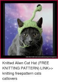 Cat Alien Meme - 25 best memes about aliens cat aliens cat memes