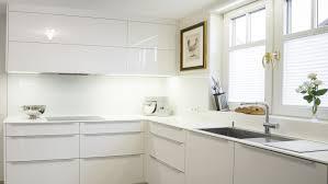 ikea küche gebraucht hochglanz küche gebraucht rheumri