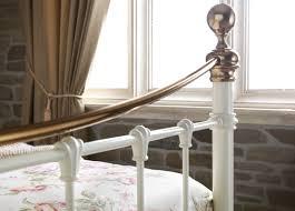 infatuate iron furniture olx tags iron furniture furniture