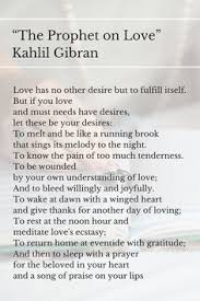 wedding wishes kahlil gibran on children excerpt child s and wisdom