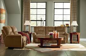 lazy boy living room sets lazy boy living room furniture la z boy living room furniture