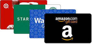 free gift cards online grocery apps that pay you in gift cards to shop at your favorite