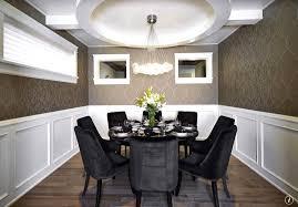 dining room wallpaper ideas contemporary dining room wallpaper dining room wall paper design