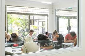 lexis college perth lexis english noosa bookalanguageschool com