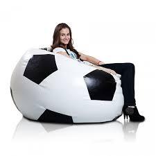 Xxl Bean Bag Chair Ball Xxxl Style Bean Bag Sofa